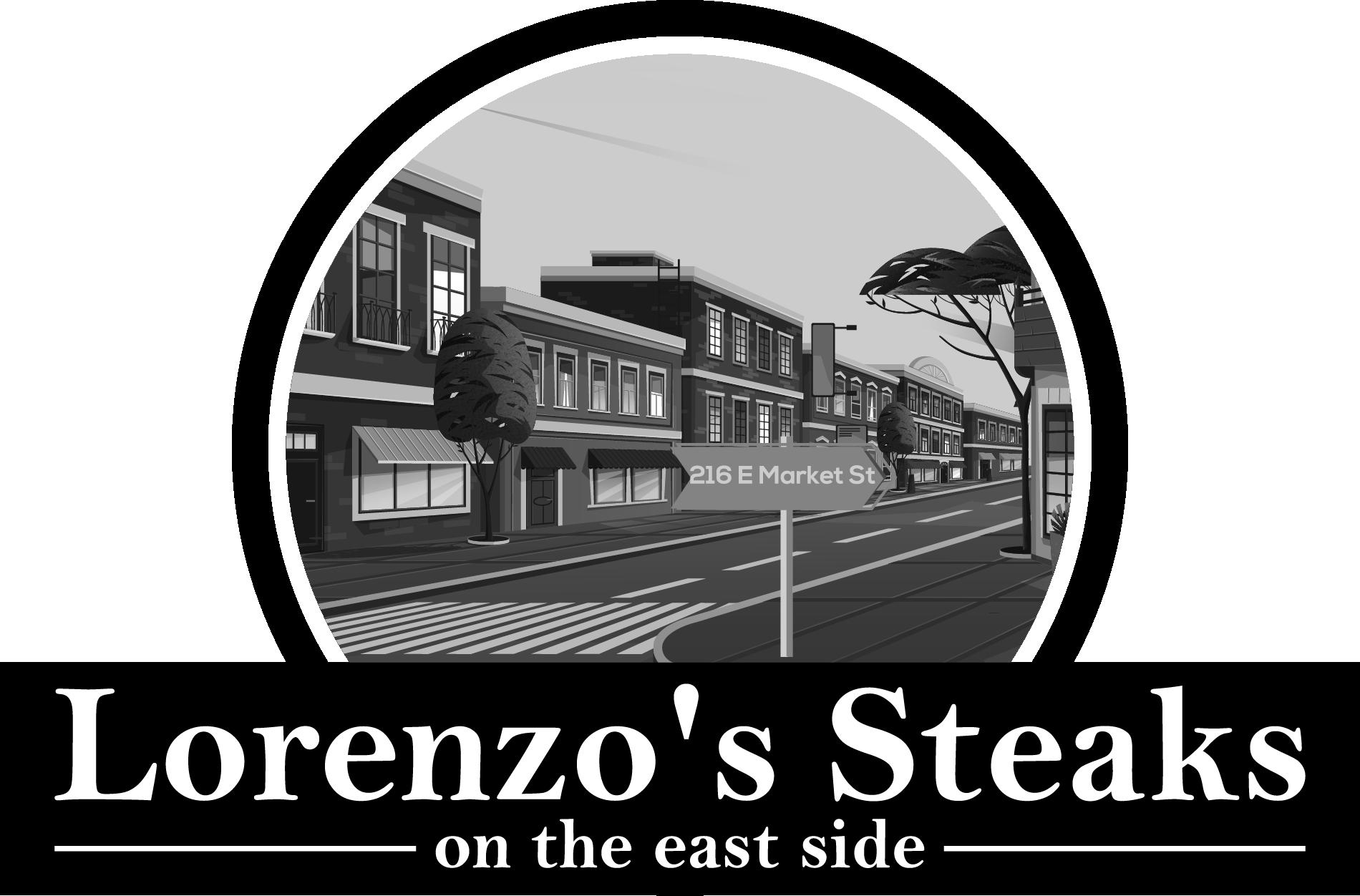 Lorenzos Steaks